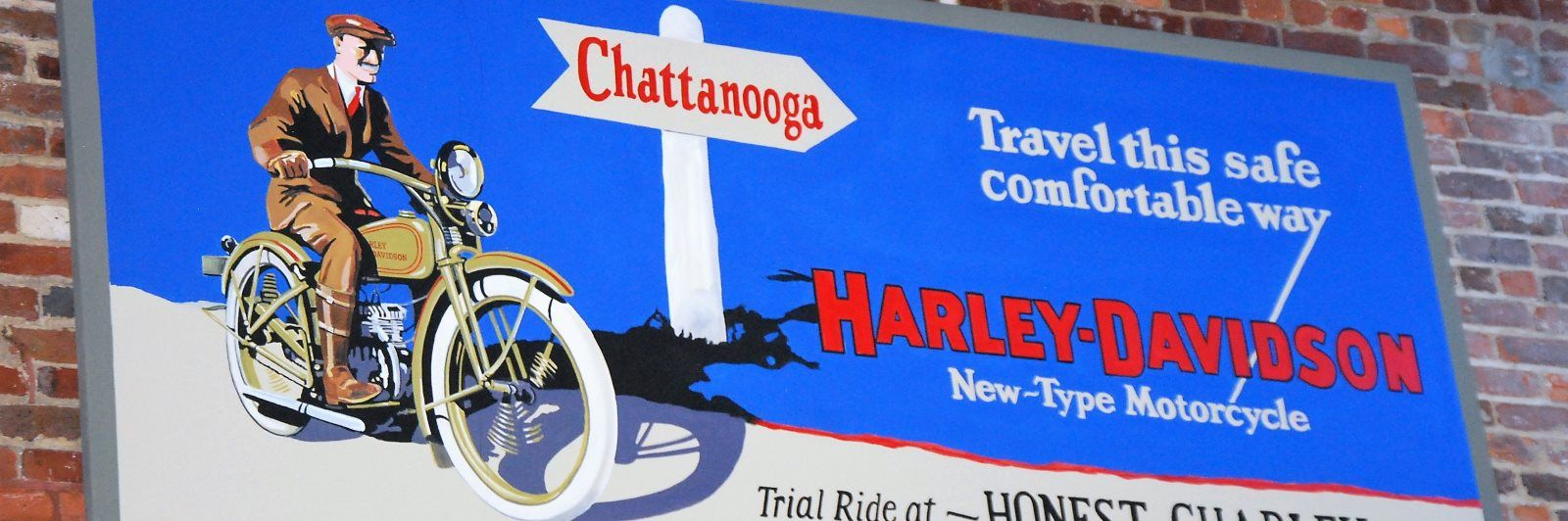 chattanooga_header_8_x.jpg