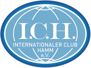 Internationaler Club Hamm